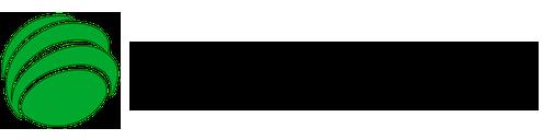 """Кольцо родохрозит круг, 16мм, размер-18 в интернет магазине украшений """"Радуга Камня"""" - Радуга Камня"""